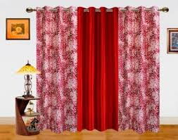 World Curtains Dekor World Curtains Buy Dekor World Curtains Online At Best