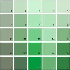 benjamin moore paint colors green palette 16 house paint colors