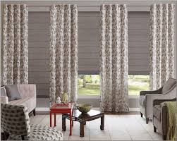 Jcpenney Living Room Curtains Dining Room Incredible Jcpenney Window Curtains Teawingco Jcp