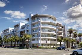 3 bedroom apartments in irvine elements luxury apartment rentals coming soon to irvine ca