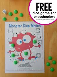 25 monster games kids ideas monster party