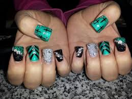 best 20 flare nails ideas on pinterest duck flare nails flared