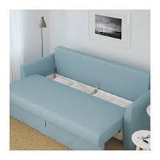 himmene sleeper sofa lofallet beige holmsund sleeper sofa orrsta light blue sleeper sofas storage