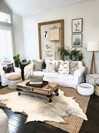 beautiful pillows for sofas sofa styling 101
