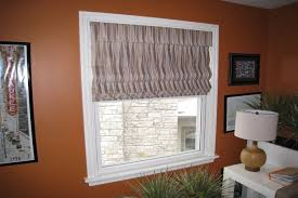 High End Window Blinds Budget Blinds Milwaukee Wi Custom Window Coverings Shutters