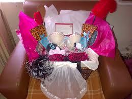 karla cavalli bridal shower gift u2026 naughty u0026 nice u2026 sweet u0026 spicy