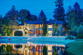 stevensville homes for sales glacier sotheby u0027s international realty