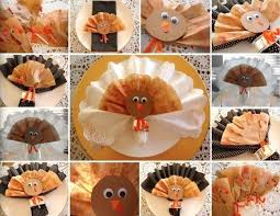 93 best sustainable thanksgiving images on eco green
