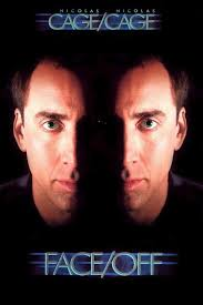 Nicolas Cage Face Meme - the nicolas cage in everything project cage back to back with cage
