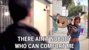 Comfort Me Lyrics Misery Uk Version Lyrics Maroon 5 Song In Images