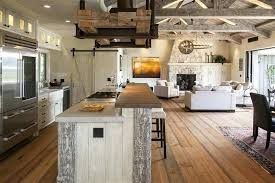 kitchen island country farmhouse kitchen islands country kitchen with single basin