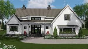 split level house designs split level house plans home designs the house designers