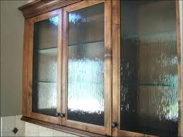 black cabinet with glass doors wooden glass cabinet medium size of kitchen cabinets with glass