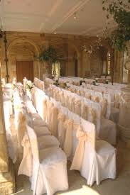 chair covers for wedding bows hire chair cover hire wedding and event decoration east
