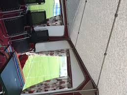 Bradcot Awning Bradcot Awning Used Caravan Accessories Buy And Sell In The Uk