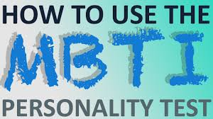 use the myers briggs personality test to find your major the