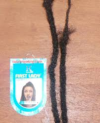 the best hair to use when crocheting best hair for crochet braids in nigeria nappilynigeriangirl