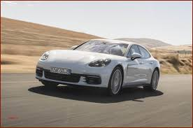 porsche panamera 4 for sale porsche panamera hybrid for sale uk car
