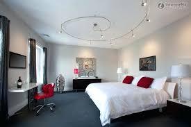 Master Bedroom Ceiling Light Fixtures Light Master Bedroom Ceiling Light