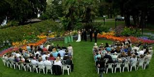 wedding venues tacoma wa point defiance garden weddings get prices for wedding venues
