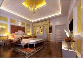 interior ceiling design for bedroom master bedroom interior