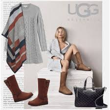 ugg jasper sale boot remix with ugg contest entry polyvore