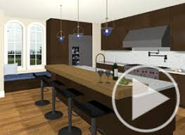 home interior designing software home designer software for home design remodeling projects