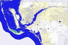 St Cloud Florida Map by Map Of Florida State Stock Photos Image 9540373 Floridas Top 10