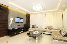 Interior Design Ideas Indian Homes Living Room Design Ideas India Centerfieldbar Com
