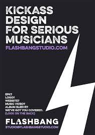 flashbang studio flshbng twitter