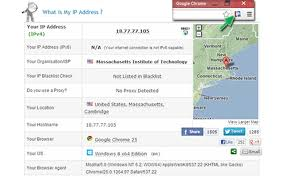 what is my up my ip address country browser blacklist chrome web store
