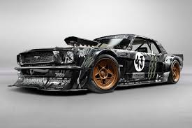 all wheel drive mustang conversion ford mustang all wheel drive car autos gallery