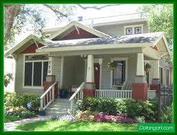 small cottage plans with porches small house front porches thesouvlakihouse