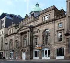 adam style house images of trades hall glasgow scotland by robert adam