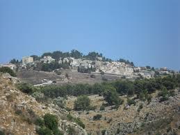 nachal amud israel u0027s good name