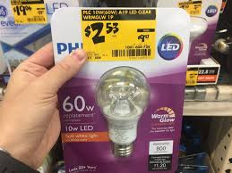 home depot black friday floor lamps 36 home depot hacks you u0027ll regret not knowing the krazy coupon lady