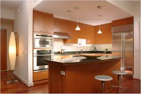 modern kitchen cabinets miami home design ideas fl idolza