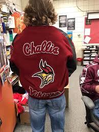 josten letterman jacket jostens has created a great letterman s challis jr sr high