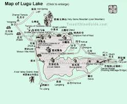 Guilin China Map by Lijiang Travel Guide Attractions Weather Tours Tips