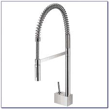 axor citterio kitchen faucet home design inspirations