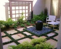 Asian Garden Ideas Small Asian Garden Ideas Cori Matt Garden
