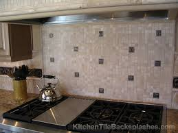ideas for kitchen wall tiles wall tiles in kitchen decorating ideas mapo house and cafeteria