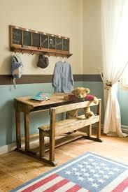 chambre vintage enfant bureau vintage enfant isawaya info