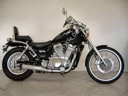 suzuki boulevard s83 manual 2011 suzuki intruder 400 moto zombdrive com