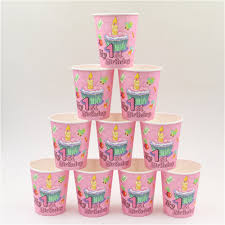 online buy wholesale paper cup design from china paper cup design