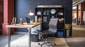 best place to buy office cabinets the best office chair chicago tribune