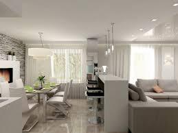 Wohnzimmer Optimal Einrichten Einrichten Modern