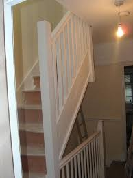 Loft Conversion Stairs Design Ideas Loft Stairs Ideas Loft Stairs Ideas Best Loft Conversion Stairs