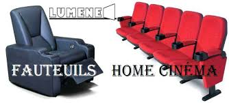 cinema siege fauteuil cinema occasion fauteuil cinema siege cinema occasion