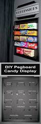decor for home theater room best 25 theater room decor ideas on pinterest media room decor